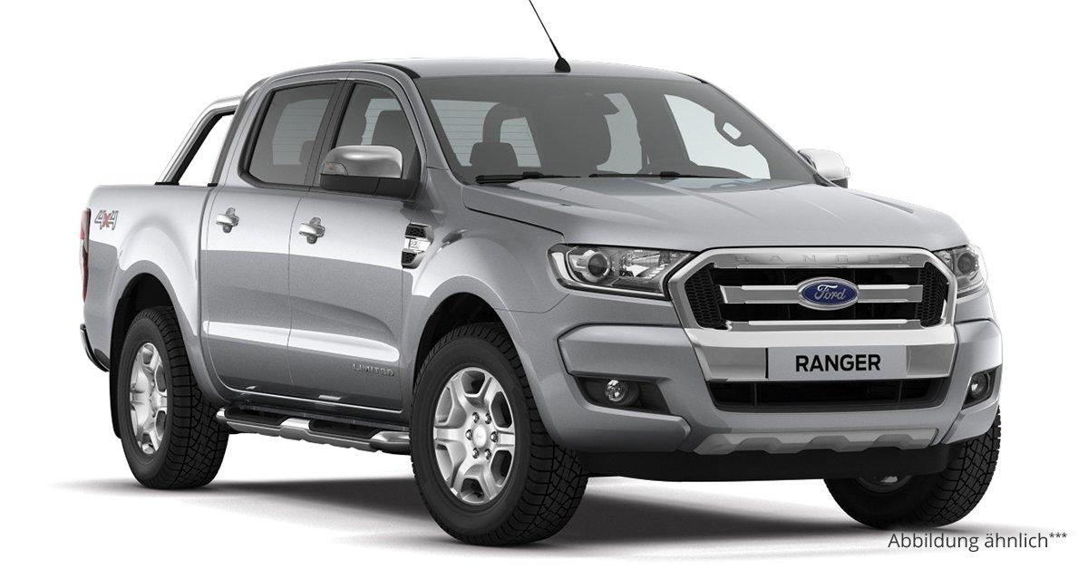 Ford Ranger Leasing Angebote : ford ranger limited 2 0 l ecoblue 10 gang automatik leasing ab 260 00 ~ Aude.kayakingforconservation.com Haus und Dekorationen