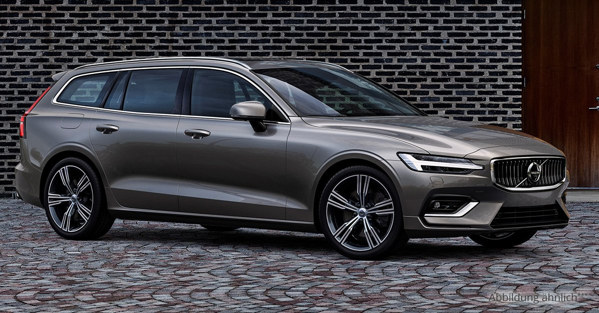 volvo v 60 momentum pro t4 8 gang geartronic automatikgetriebe leasing ab 271 00. Black Bedroom Furniture Sets. Home Design Ideas