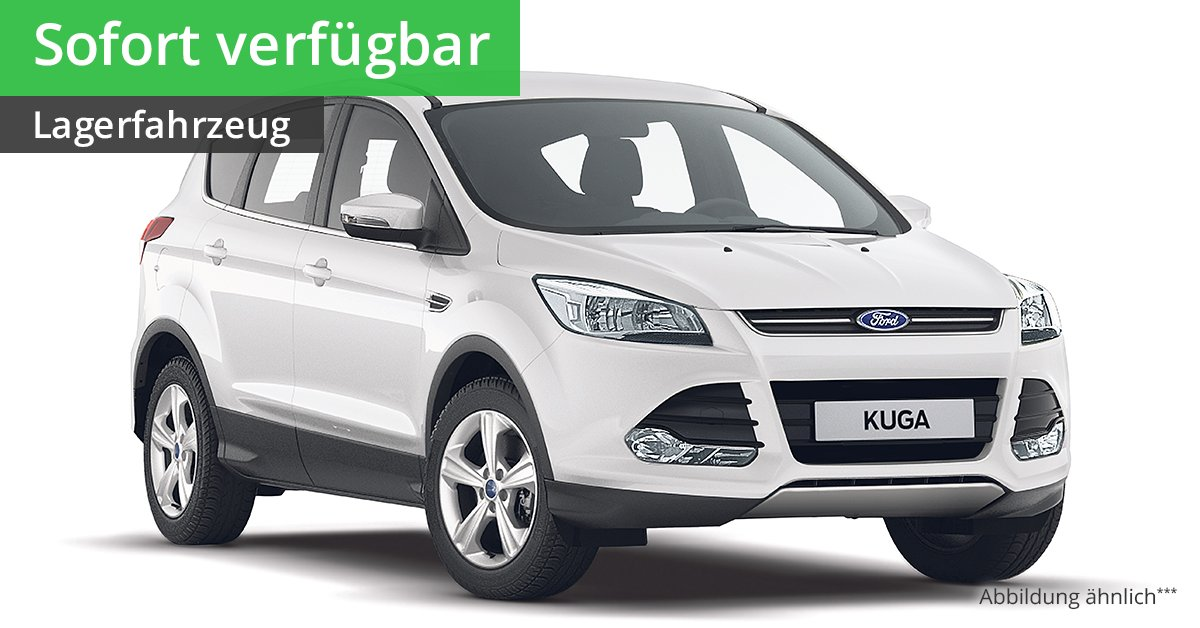 ford kuga cool connect 1 5 l ecoboost 6 gang leasing ab 149 00. Black Bedroom Furniture Sets. Home Design Ideas