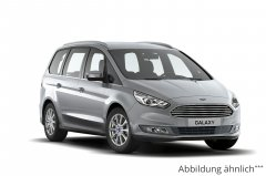 Ford Galaxy Business Edition Business 2.0 l EcoBlue 6-Gang