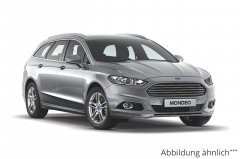 Ford Mondeo Business Edition Turnier 1.0 l EcoBoost 6-Gang