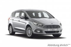 Ford S-MAX Business Edition 1.5 l EcoBoost  6-Gang