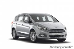 Ford S-MAX Business Edition Business 1.5 l EcoBoost 6-Gang