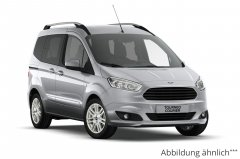 Ford Tourneo Courier Trend 1.0 EcoBoost 6-Gang