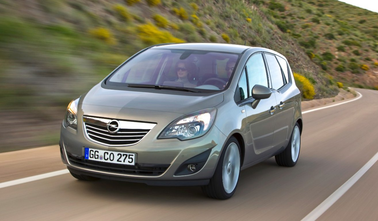opel meriva leasing angebote ohne anzahlung. Black Bedroom Furniture Sets. Home Design Ideas