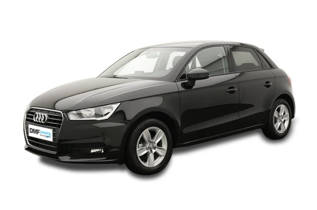 audi a1 leasing angebote ohne anzahlung dmf leasing. Black Bedroom Furniture Sets. Home Design Ideas