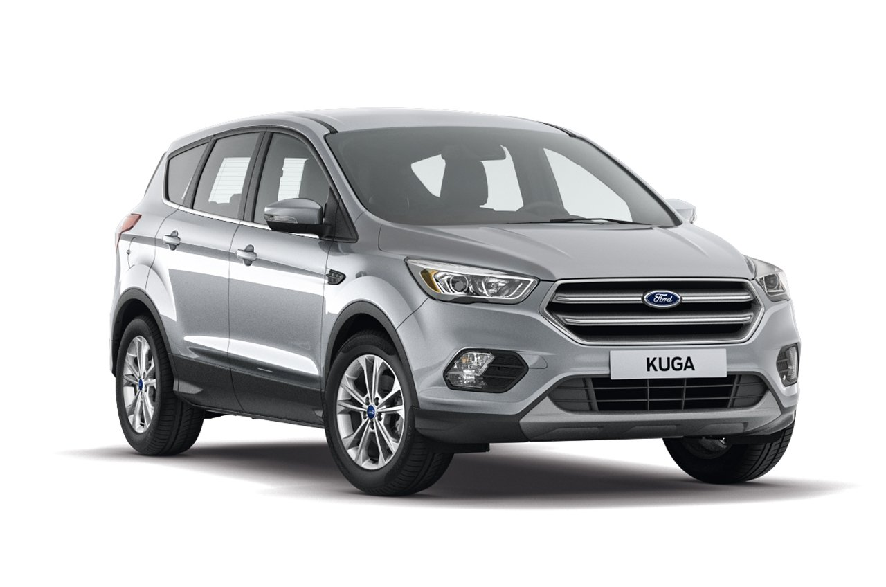 ford kuga leasing angebote ohne anzahlung. Black Bedroom Furniture Sets. Home Design Ideas