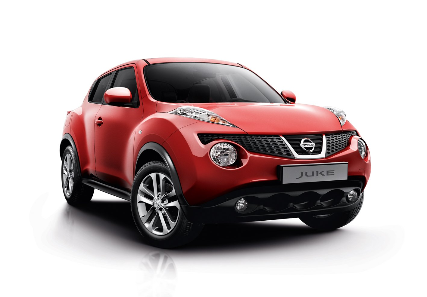 nissan juke leasing angebote ohne anzahlung. Black Bedroom Furniture Sets. Home Design Ideas