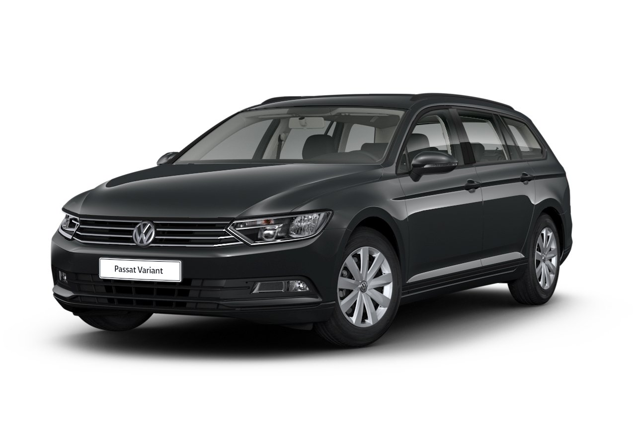 vw passat leasing angebote ohne anzahlung. Black Bedroom Furniture Sets. Home Design Ideas