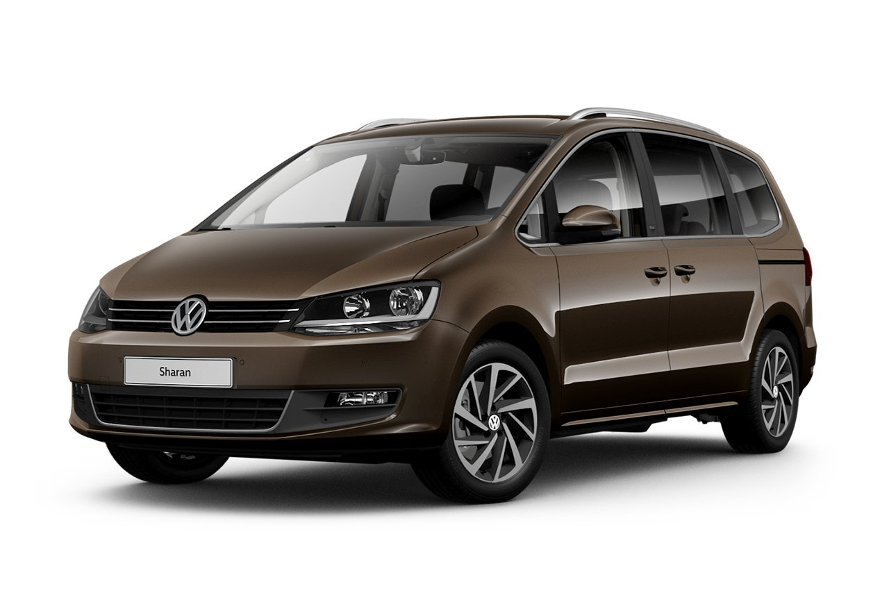 volkswagen sharan sound vw sharan sound im test 2017 ist. Black Bedroom Furniture Sets. Home Design Ideas