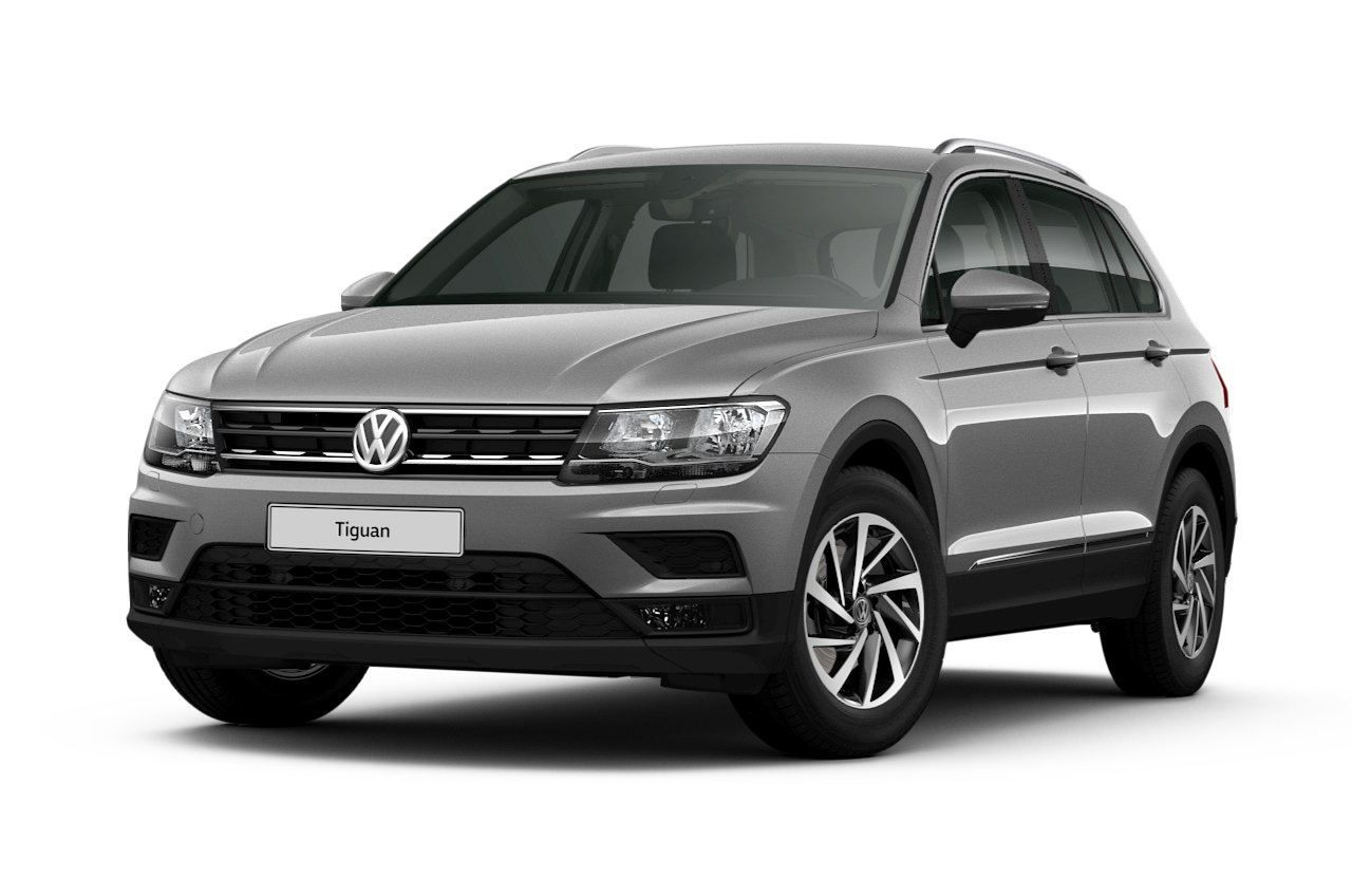 vw tiguan leasing angebote ohne anzahlung. Black Bedroom Furniture Sets. Home Design Ideas