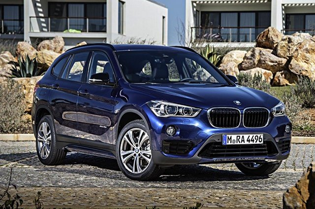 bmw x1 leasing angebote ohne anzahlung dmf leasing. Black Bedroom Furniture Sets. Home Design Ideas