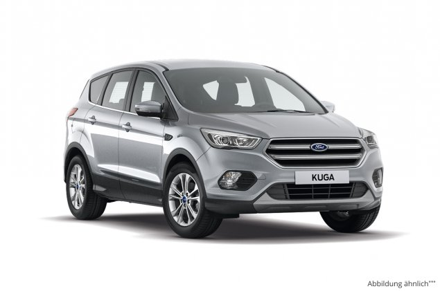 ford kuga cool und connect 1 5 l ecoboost 6 gang leasing. Black Bedroom Furniture Sets. Home Design Ideas