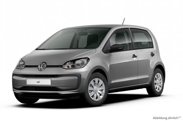 vw up take 1 0 4 t ren 5 gang leasing ab 87 00. Black Bedroom Furniture Sets. Home Design Ideas