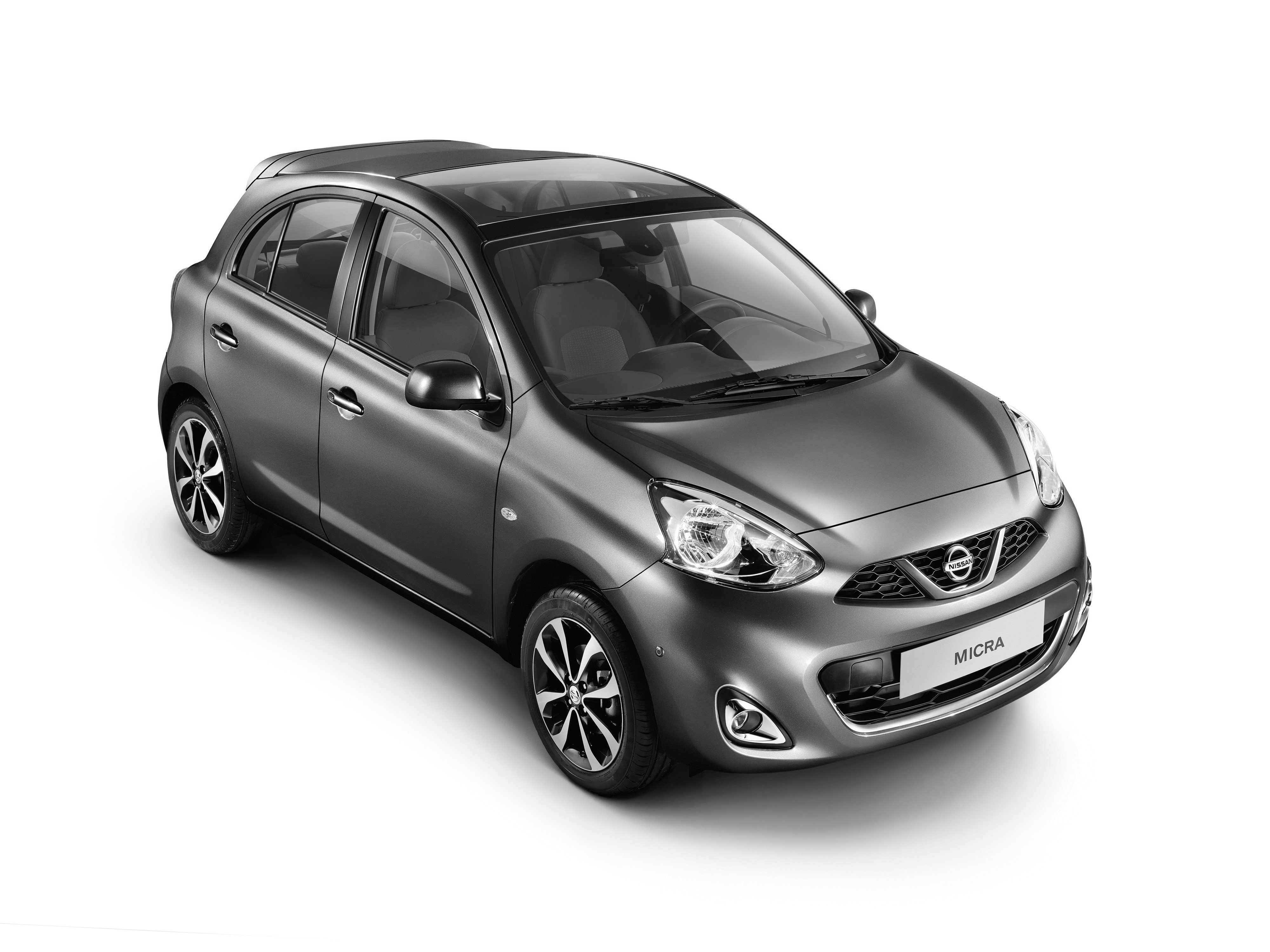 nissan leasing angebote ohne anzahlung | dmf leasing