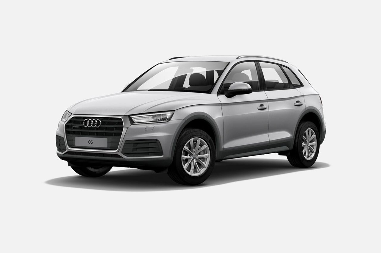 Audi Leasing Angebote Ohne Anzahlung Dmf Leasing