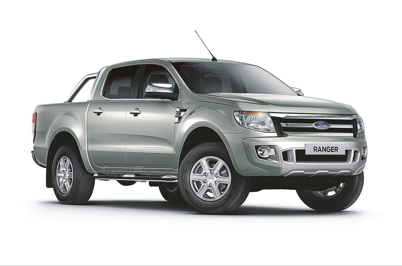 Ford Ranger Leasing Angebote : leasing ohne anzahlung kfz leasing gewerbe dmf leasing ~ Aude.kayakingforconservation.com Haus und Dekorationen