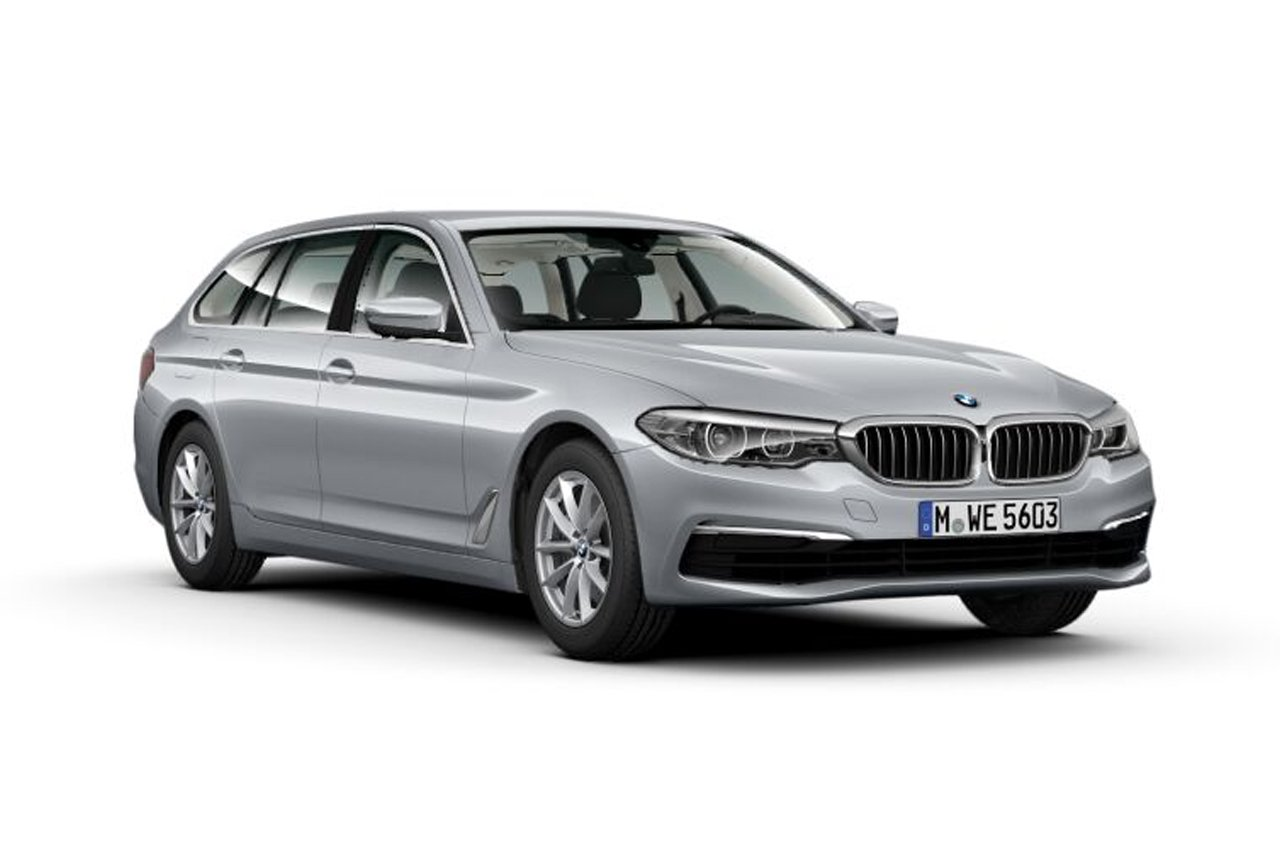 5er bmw leasing angebote ohne anzahlung | dmf leasing