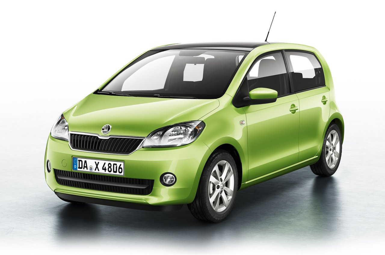 skoda citigo leasing angebote ohne anzahlung. Black Bedroom Furniture Sets. Home Design Ideas
