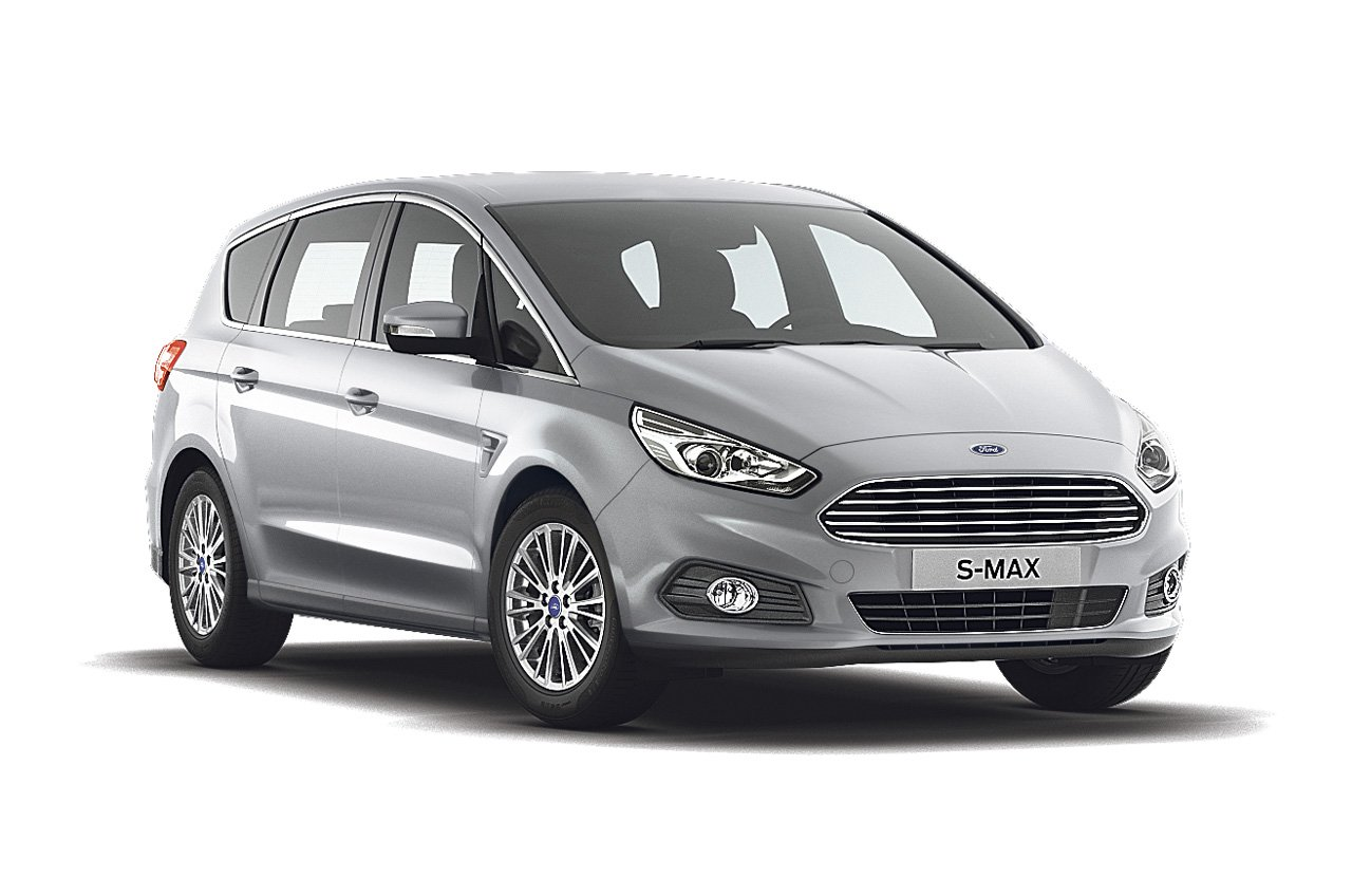 ford s max leasing angebote ohne anzahlung. Black Bedroom Furniture Sets. Home Design Ideas