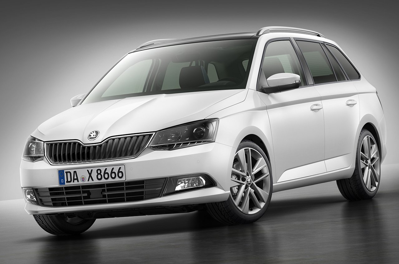 skoda fabia leasing angebote ohne anzahlung. Black Bedroom Furniture Sets. Home Design Ideas