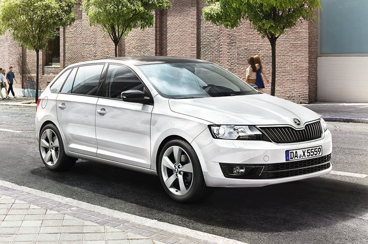 skoda rapid leasing angebote ohne anzahlung. Black Bedroom Furniture Sets. Home Design Ideas