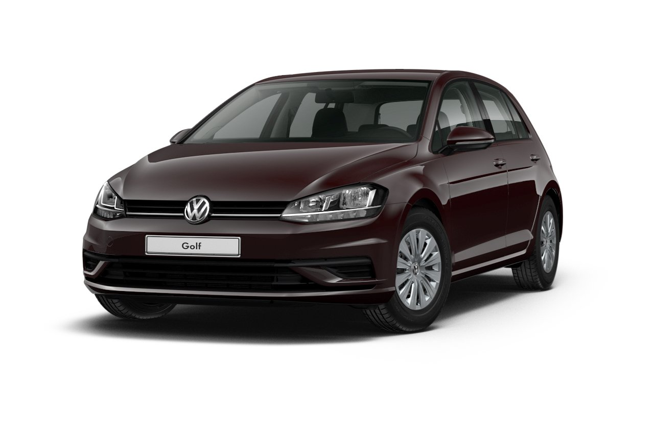 vw golf leasing angebote ohne anzahlung. Black Bedroom Furniture Sets. Home Design Ideas