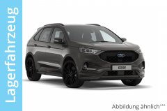 Ford Edge ST-Line 2,0 l EcoBlue Bi-Turbo 4x4 8-Gang-Automatikgetriebe
