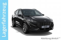 Ford Kuga ST-Line 2.0L EcoBlue 8-Gang-Automatikgetriebe