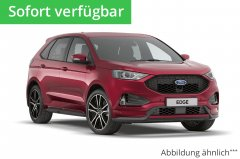 Ford Edge ST-Line 2,0 l EcoBlue 4x4 8-Gang-Automatikgetriebe