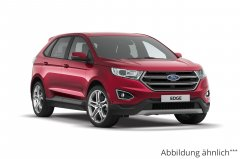 Ford Edge Trend 2,0 l EcoBlue 6-Gang