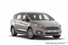 Ford S-MAX Vignale 2.0 l EcoBlue 6-Gang