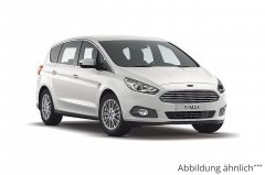Ford S-MAX Trend 1.5 l EcoBoost 6-Gang