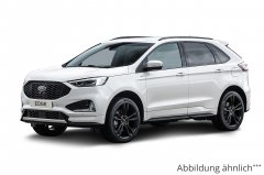 Ford Edge ST-Line 2,0 l EcoBlue Bi-Turbo 8-Gang-Automatikgetriebe
