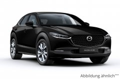 Mazda CX-30 Selection SKYACTIV-X AWD 6-Stufen Automatikgetriebe